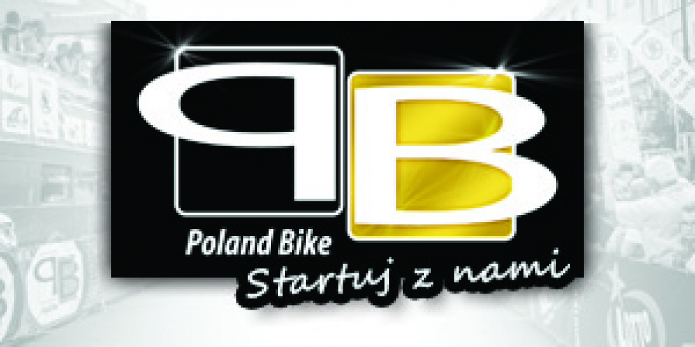 TERMINARZ POLAND BIKE 2020