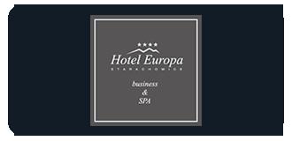HotelEuropa