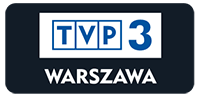 TVP 3 WARSZAWA