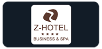 Z-HOTEL BUSSINES & SPA