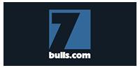 7 BULLS