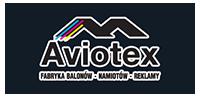 AVIOTEX